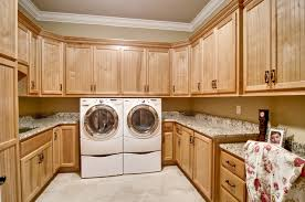 Bead Board Kitchen Cabinets Beadboard Kitchen Cabinet Doors With Laundry How To Make