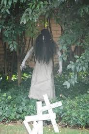 Buy Outdoor Halloween Decorations by Outdoor Halloween Props Halloween Catalogs Office Halloween