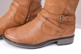 dirty riding boots riding not so dirty in the bare traps susanna riding boots