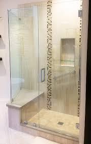 Cost Of Frameless Shower Doors by All Cities Glass Shower Doors U0026 Hardware