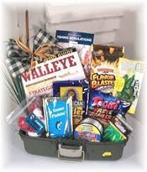 fishing gift basket you are o fish ally the best fishing gift basket favorite