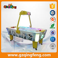 Best Air Hockey Table by Small Hockey Table Small Hockey Table Suppliers And Manufacturers