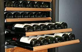 chambrer un vin chambrer un vin élégant galerie caves vin a chaque sa cave