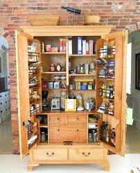 stand alone pantry cabinet pantries kitchen kitchen pantry cabinet as your kitchen storage