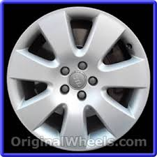 2008 audi a6 rims oem 2008 audi a6 rims used factory wheels from originalwheels com