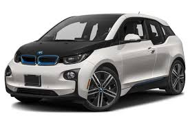 bmw hydrid top 10 best gas mileage hybrids fuel efficient hybrid cars