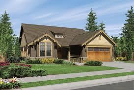 mascord house plans mascord house plans home planning ideas 2018