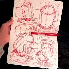 sketch blog u2014