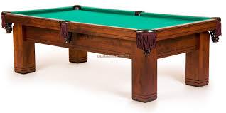 golden west billiards pool table price saratoga pool tables billiards pool tables for sale pool