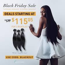 black friday wig sale 100 mayvenn hair hair by mayvenn twitter