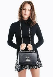 Louis Vuitton Clothes For Women 726 Best louis vuitton Images On Pinterest Designer
