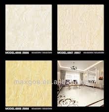 vinyl floor tile standard size vinyl floor tile standard size