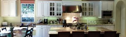 Masters Kitchen Cabinets by Glamorous Masters Kitchen Design 82 In Kitchen Design App With