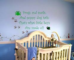 decals for walls quotes jen joes design creating wall decals image of baby wall decals quotes