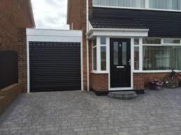 a1 garage door repair garage roller doors examples ideas u0026 pictures megarct com just