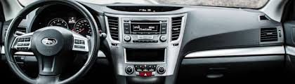 subaru legacy dash kits custom subaru legacy dash kit