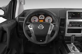 nissan canada roadside assistance coverage 2015 nissan titan reviews and rating motor trend