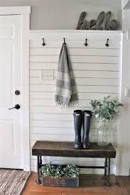 woodland home decor floating shelf 955 best farmhouse style decor home decor ideas images on