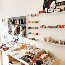 stationery shops in london 5 of the best