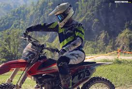 alpinestars motocross gear 2016 alpinestars techstar venom gear review derestricted