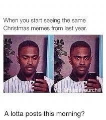 Last Christmas Meme - 25 best memes about one last christmas one last christmas memes