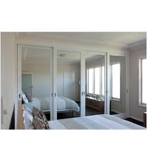 Bedroom Built In Wardrobe Designs Furnish Bg Wardrobe Closets For Your Bedroom Online Orders