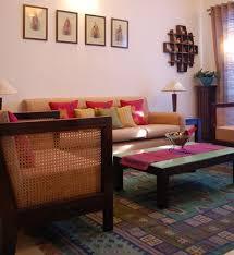 Indian Living Room Interiors Pin By Jhilmil Motihar On Brick By Brick Pinterest Secret