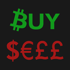 buy sell bitcoin hoodie teepublic