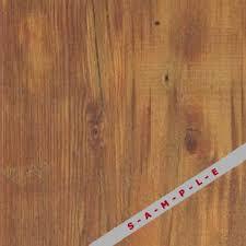 alloc flooring manufacturer