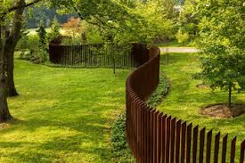 garden fence kit ideas outdoor furniture popular and