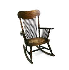 Accent Rocking Chairs 60 Best Rocking Chairs Images On Pinterest Rocking Chairs
