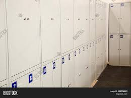 student gym lockers university image u0026 photo bigstock