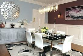 buffet table decorating ideas pictures dining table food buffet table ideas dining design style