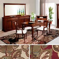 Paisley Area Rug Cheap Paisley Rug Find Paisley Rug Deals On Line At Alibaba