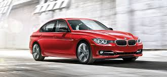 bmw in south motors bmw 3 series lease offers