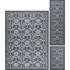 rug sets area rugs rugs the home depot