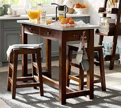 small kitchen table with bar stools 7 best cb dining tables images on pinterest kitchen islands intended