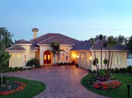 beautiful homes beautiful houses in florida beautiful houses in