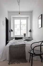 bedroom compact bedroom best home interior design bedroom