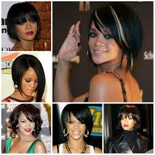 short trendy haircuts for 2017 designzooecia xyz