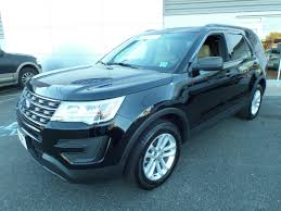 freehold lexus inventory used 2015 ford explorer for sale freehold nj vin