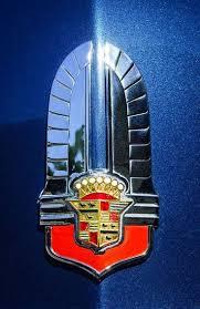 vintage alfa romeo logo 1805 best logo cars images on pinterest hood ornaments logos