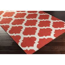 artistic area rugs roselawnlutheran