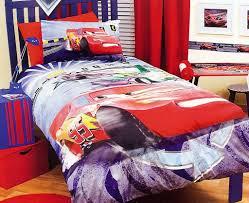 kids character bedding kids bedding dreams