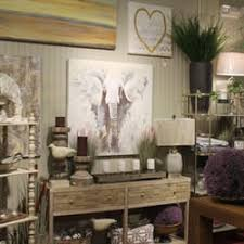 home decor stores grand rapids mi kennedy s flowers gifts 18 photos 14 reviews florists 4665