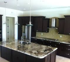 kitchen cabinets cape coral kitchen cabinets cape coral kitchen outdoor kitchen cabinets cape