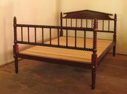 Jenny Lind Full Bed Jenny Lind Spool Bed