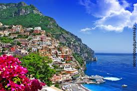 Therme Bad Rothenfelde Kampanien Urlaub In Der Südlichen Region Italiens Berge U0026 Meer