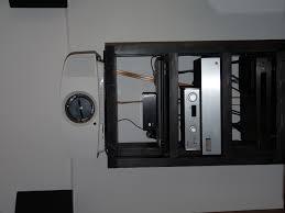 salon home cinema retour d u0027expérience d u0027une calibration vidéo avec un écran xtrem