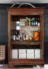 bar bar counter design at home wonderful home bar cabinet